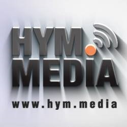 Hym Media Olivia de Raucourt2