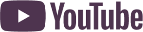 youtube icone newsletter